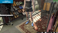 FreemodeFemale-Boots32-GTAO.png