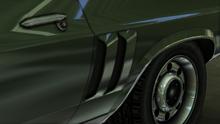 GauntletClassic-GTAO-TwinRearVents