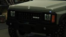 Hellion-GTAO-RamPlate