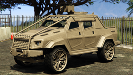 InsurgentPickUp-GTAO-front-MovingTarget1