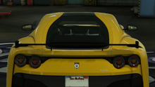 ItaliGTO-GTAO-CarbonStreetWing