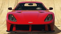 ItaliGTO-GTAO-Front