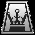 Logo-IV-Albany1.png
