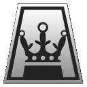 File:Logo-IV-Albany1.png
