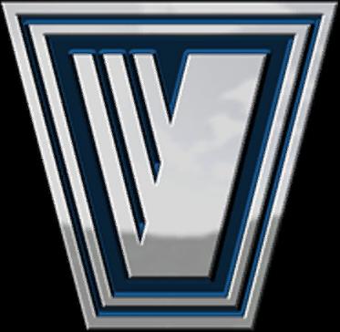 Logo-IV-Vulcar