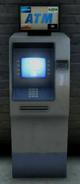 MTA-stand-GTAV
