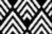 MasterPenthouse-GTAO-Patterns-ArtDeco