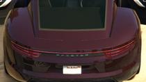 Neon-GTAO-Engine