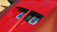 Nero-GTAO-Engine