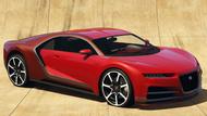 Nero-GTAO-FrontQuarter