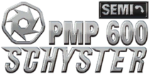 PMP600-GTAIV-Badges