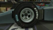 PR4-GTAO-Wheels-StockWheels