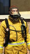 SMYFireman01-GTAV-Mask