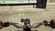 StreetBlazer-GTAO-Dashboard