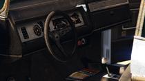 Tornado3-GTAV-Inside