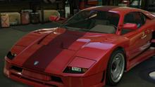 TurismoClassic-GTAO-GTHoodwithStripe