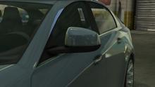 VSTR-GTAO-Mirrors-AftermarketMirrors