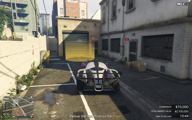 File:Vehicle Export Showroom GTAO Vinewood Garage.png