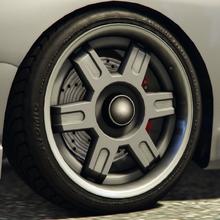 Wheels-GTAV-RoyalSix