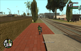 WrongSideOfTheTracks-GTASA-SS34