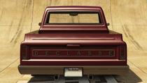 Yosemite-GTAO-Rear