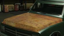Yosemite-GTAO-RustyHood
