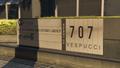707Vespucci-GTAV-Signage.PNG