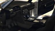 811-GTAO-Inside
