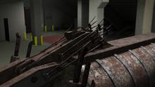 ApocalypseCerberus-GTAO-Tridents