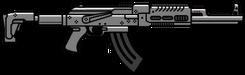 AssaultRifleMkII-GTAO-HUDIcon