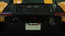 Autarch-GTAO-AluminumExhaust