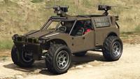 Barrage-GTAO-front