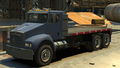 BiffFlatbed-GTAIV-front.png