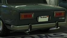 Cheburek-GTAO-ClassicBumper