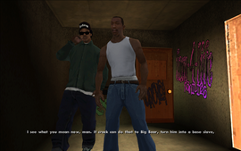 CleaningTheHood-GTASA-SS49