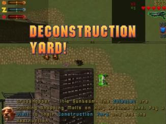 DeConstructionYard-Mission-GTA2