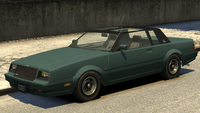 Faction-GTAIV-front