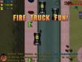 FireTruckFun-Mission-GTA2.png
