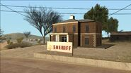 FortCarsonSheriff'sStation-GTASA