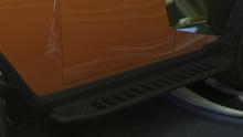 Freecrawler-GTAO-LightweightCarbonStep