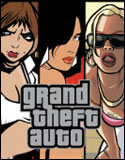 GTA-PC-trilogy