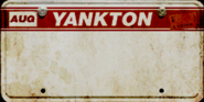 GTAV-YanktonPlate