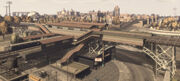 HuntingtonStreetstation-GTA4