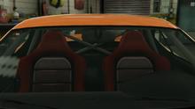 JesterClassic-GTAO-RaceSeatswSecondaryCage