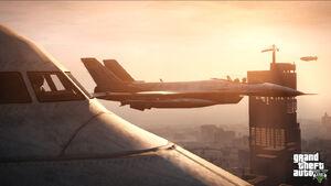 Jets-GTAV