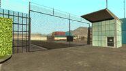 KACC-GTASA-Gates2