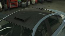Komoda-GTAO-Roofs-CarbonVentwVortexFins