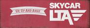 LTASkycar-GTAIV-Logo