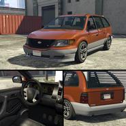 Minivan-GTAV-SSASA