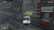 NightclubManagement-GTAO-DJDave-StealEquipment-Complete